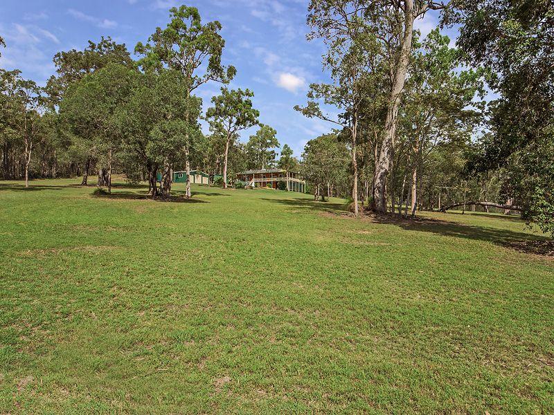 126 James Road, Pine Mountain QLD 4306, Image 17