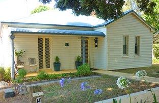 4 Osman Street, Blayney NSW 2799