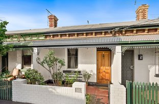 Picture of 10 Charles Street, Carlton VIC 3053