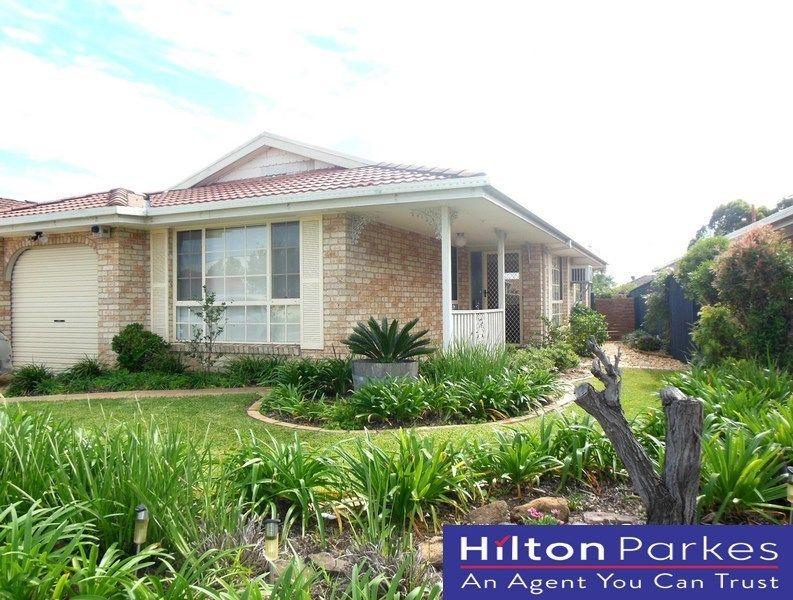 Glendenning NSW 2761, Image 0