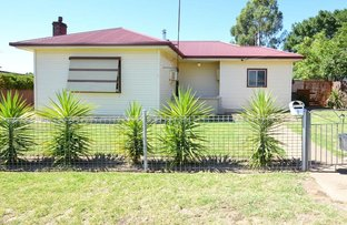 Picture of 7 Gloucester Street, Junee NSW 2663