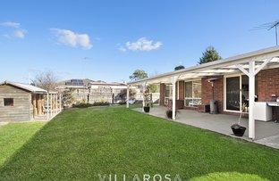 Picture of 42 Homestead Drive, St Albans Park VIC 3219