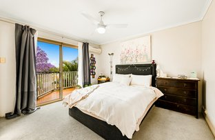 Picture of 9/247 Herries Street, Newtown QLD 4350