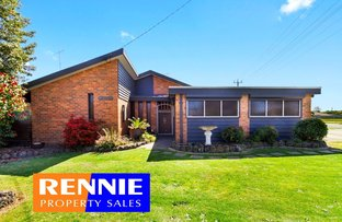 Picture of 2 Fernlea Street, Traralgon VIC 3844