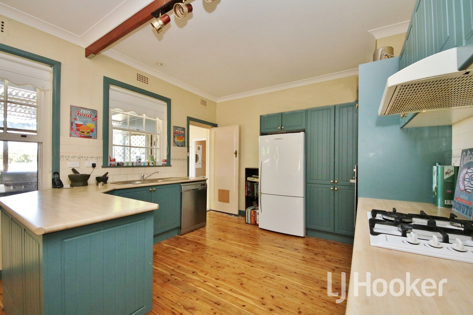 258 Lambert Street, West Bathurst NSW 2795, Image 1