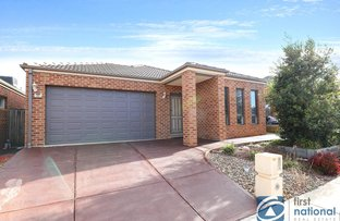 Picture of 21 Hawthorn Avenue, Harkness VIC 3337