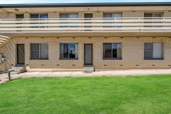 Picture of 3/628 Military Road, LARGS NORTH SA 5016