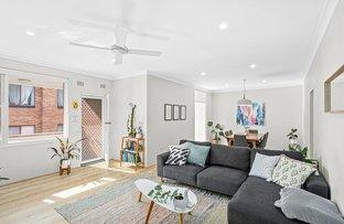 Picture of 6/40 Letitia Street, Oatley NSW 2223