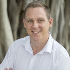 Brett Shann, Sales representative