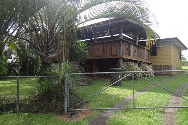 Picture of 3 Badilla Street, HUDSON QLD 4860
