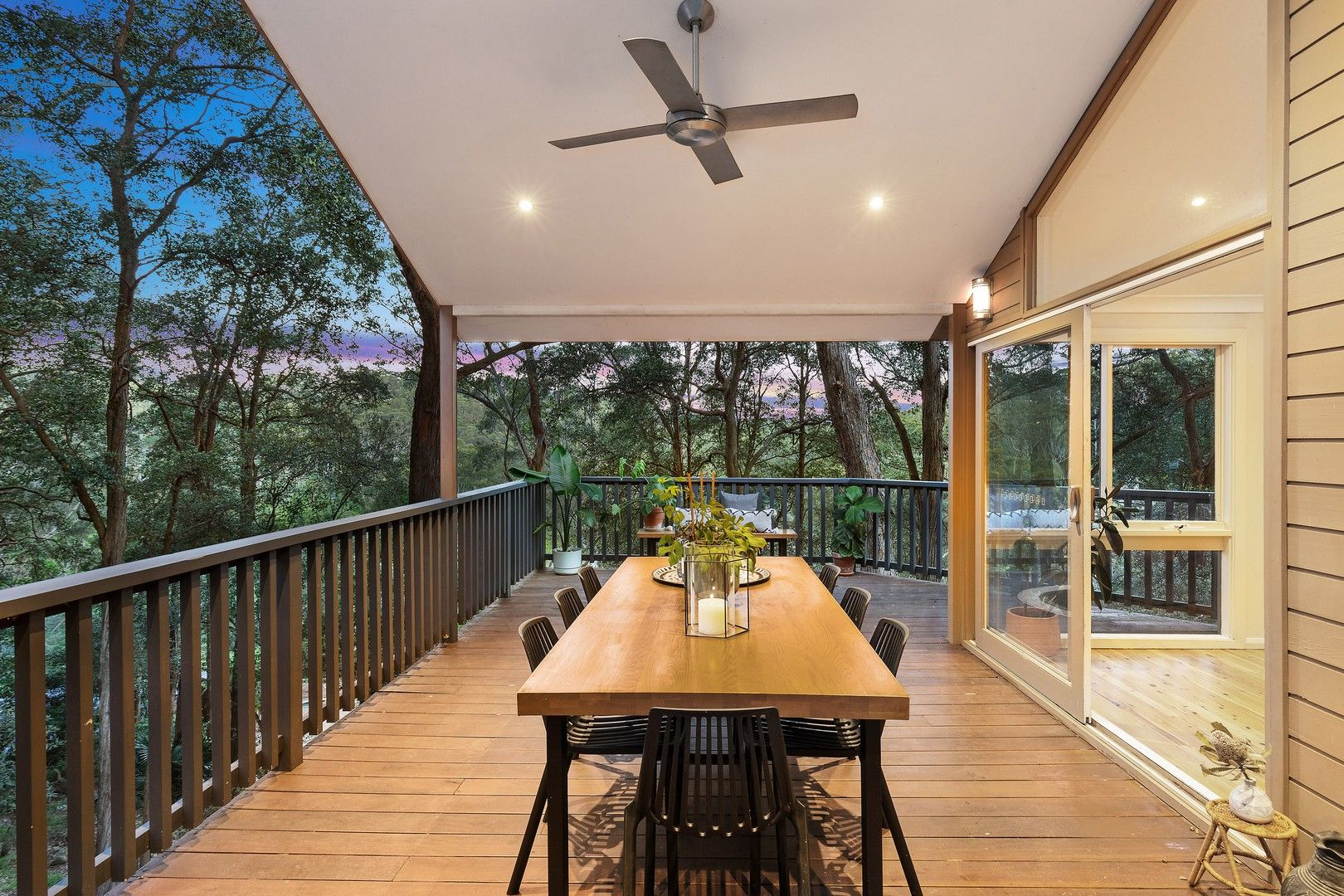 44 Campbell Drive, Wahroonga NSW 2076, Image 0