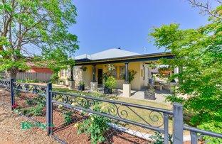 41 Rawson Avenue, Tamworth NSW 2340