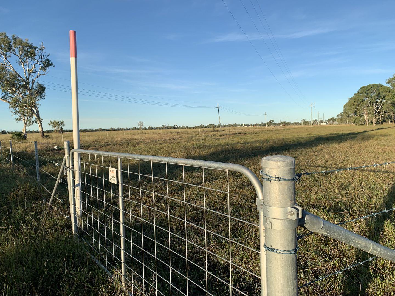 300 Woodstock Giru Road, Mount Surround QLD 4809, Image 1
