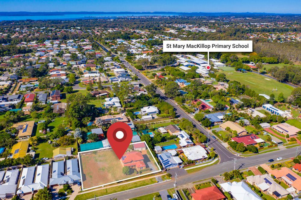 29 Haig Road, Birkdale QLD 4159, Image 2