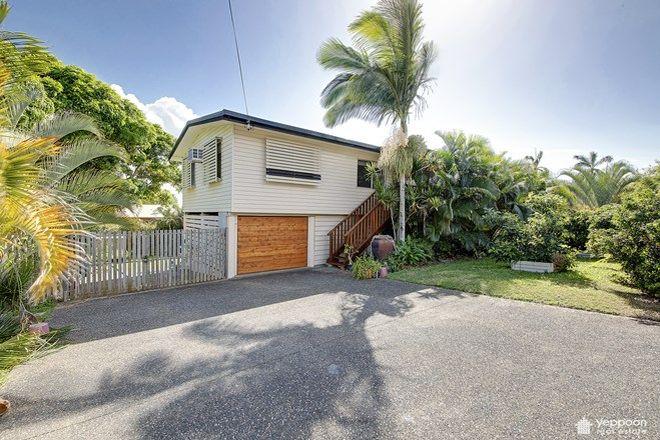 Picture of 45 Jarman Street, BARLOWS HILL QLD 4703