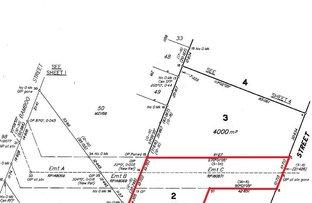 42 Montgomerie Street, Gayndah QLD 4625