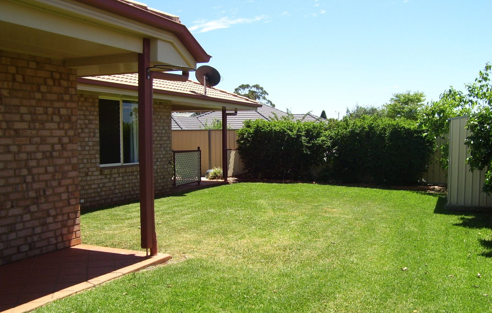 5 Maggie Court, Middle Ridge QLD 4350, Image 1