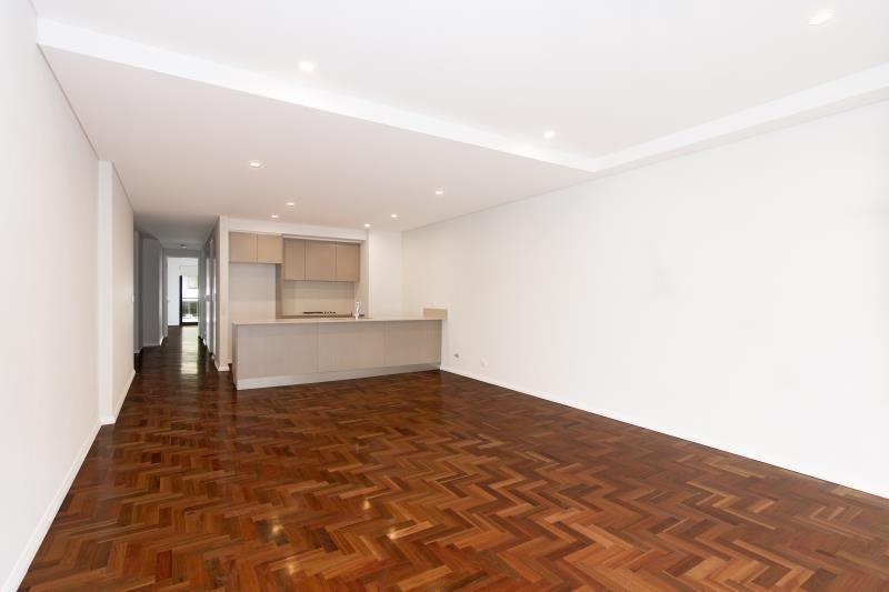 5/166 Maroubra Road, Maroubra NSW 2035, Image 0
