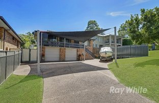 Picture of 10 Roy Avenue, Bolton Point NSW 2283