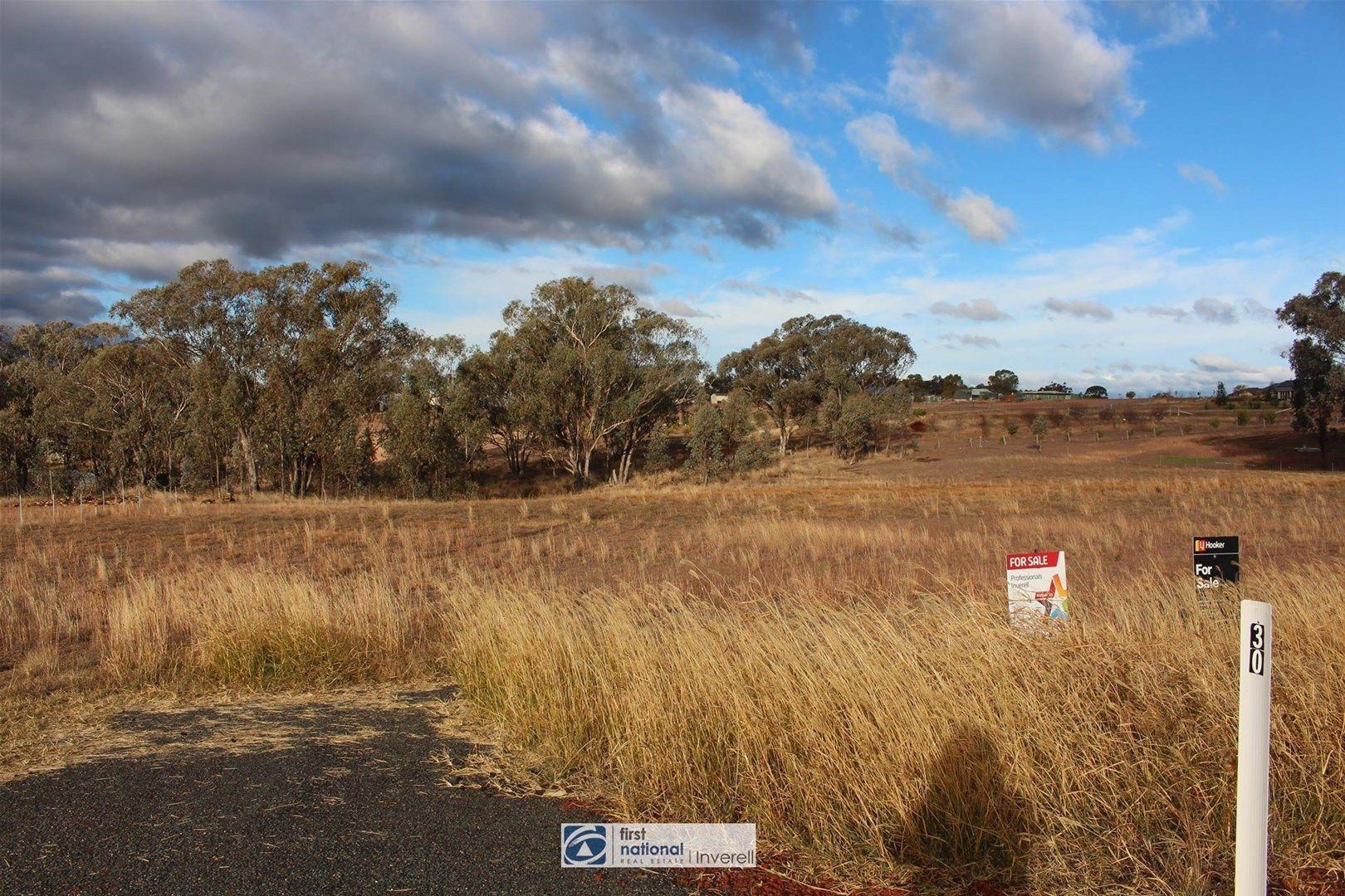 30 Talbragar Close, Inverell NSW 2360, Image 0