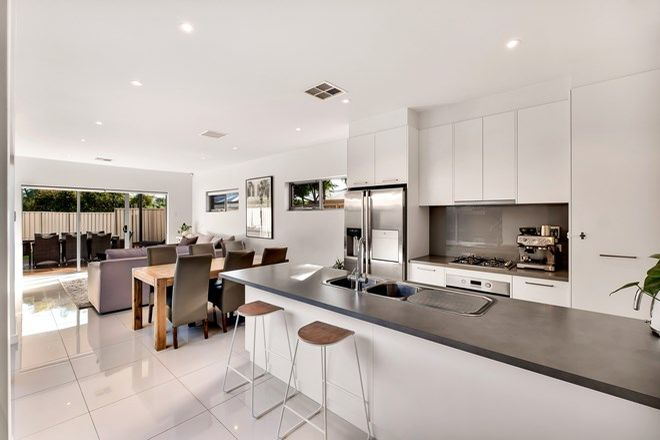 Picture of 30A Boyle Street, OAKLANDS PARK SA 5046