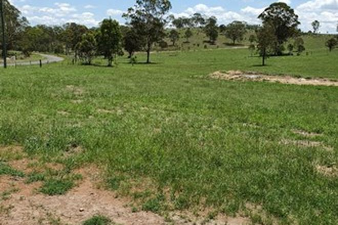 Picture of LOT 3 EMERSON ROAD,, TAROMEO QLD 4306