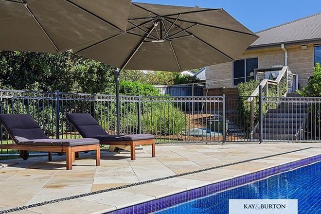 Picture of 38 Marcia Ave, RYE VIC 3941