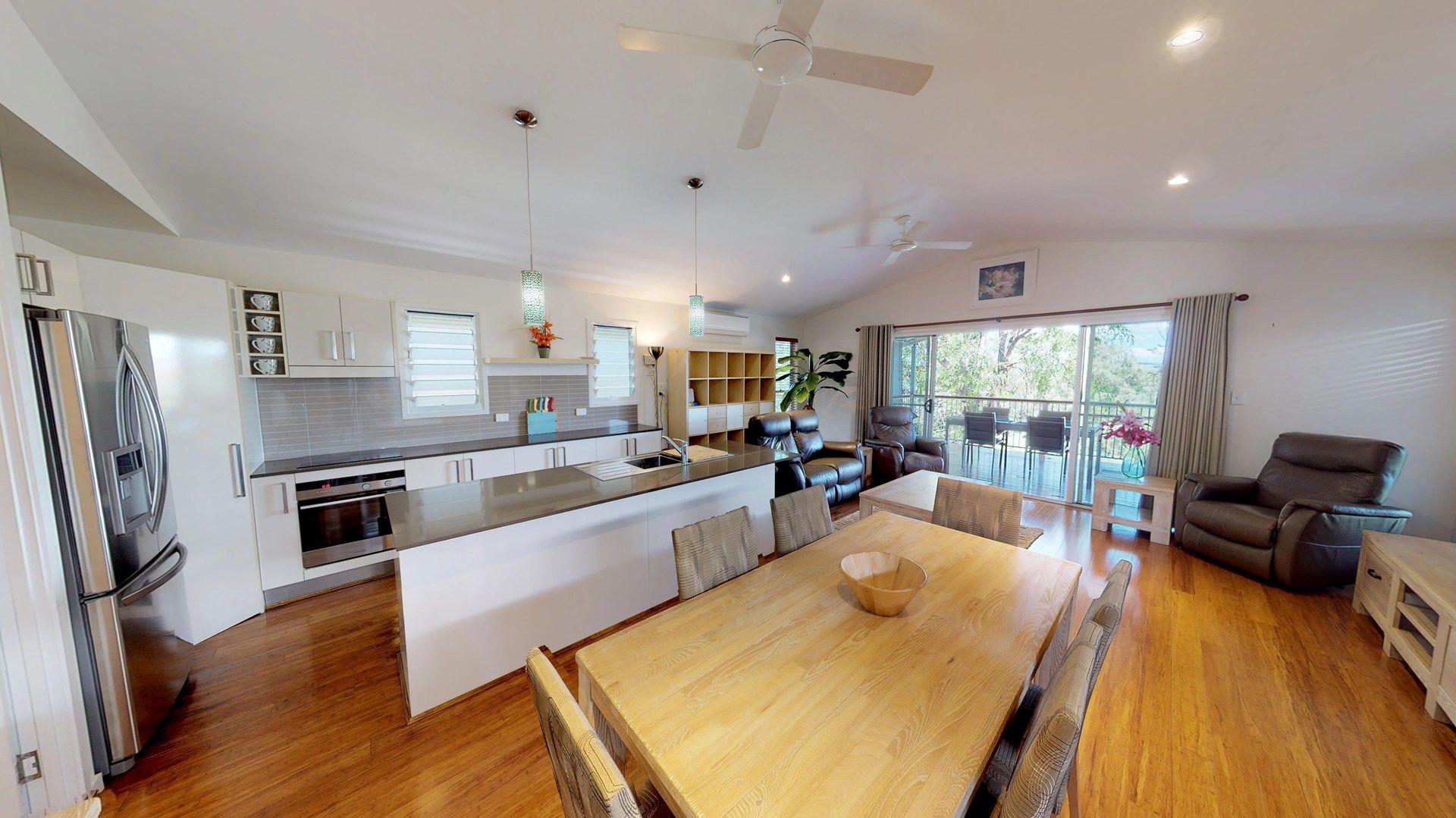 64 Bellambi Street, Toogoolawah QLD 4313, Image 0
