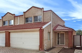 Picture of 11/22-32 Hall Street, St Marys NSW 2760