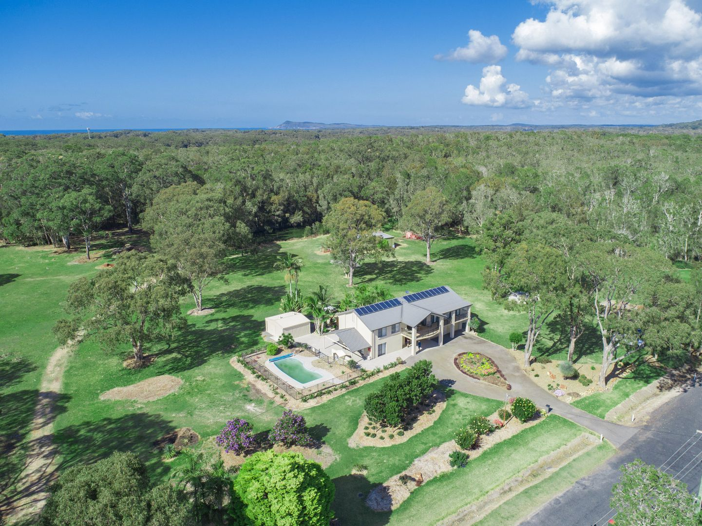 60 Longworth Road, Dunbogan NSW 2443, Image 0