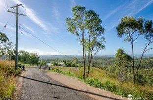 Picture of Lot 11 Diamantina Drive, Wurdong Heights QLD 4680