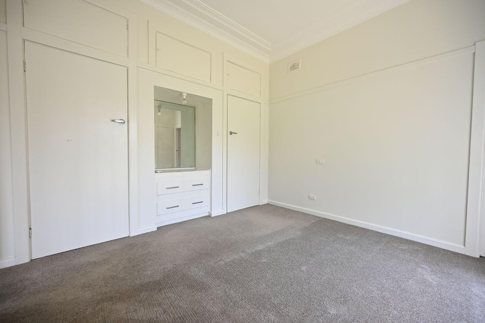 58 Gordon Avenue, Griffith NSW 2680, Image 1