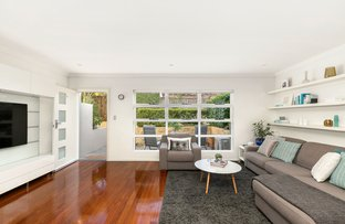 Picture of 8/114 Ewart Street, Dulwich Hill NSW 2203