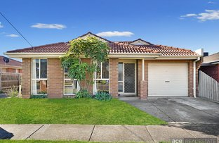 Picture of 65 South Avenue, Altona Meadows VIC 3028