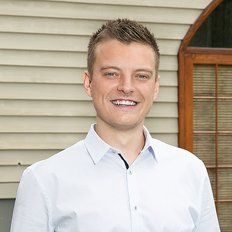 Daniel Murphy, Sales Agent