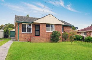 Picture of 34 Jopling Street, North Ryde NSW 2113