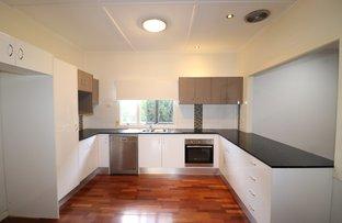 Picture of 25 Archer St, Upper Mount Gravatt QLD 4122