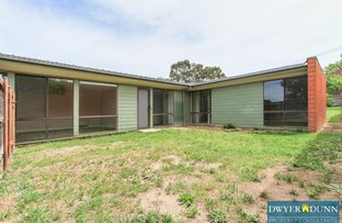Picture of 98 Livingston Avenue, Kambah ACT 2902