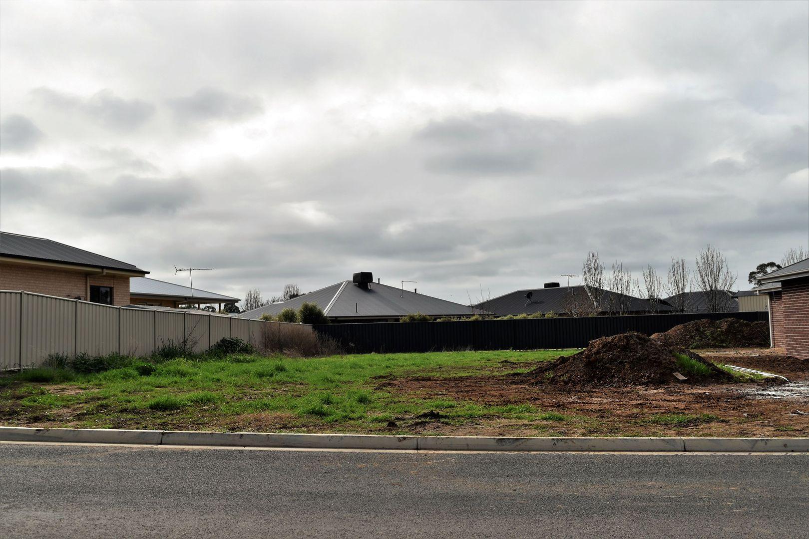 36 Hermitage Drive, Corowa NSW 2646, Image 2