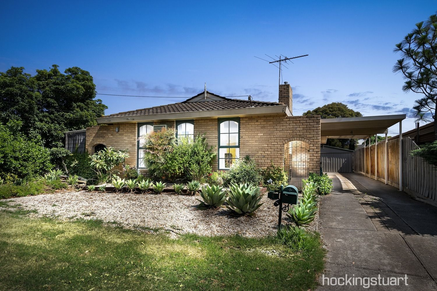 4 Madison Drive, Hoppers Crossing VIC 3029, Image 0
