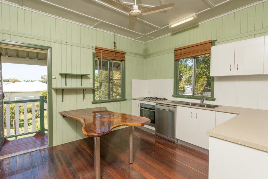 16 Thornber Street, North Mackay QLD 4740, Image 1