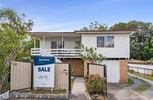 Picture of 254 Browns Plains Road, Browns Plains QLD 4118
