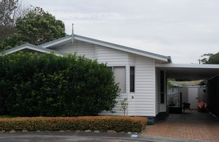 Picture of 70/4320 Nelson Bay Road, Anna Bay NSW 2316