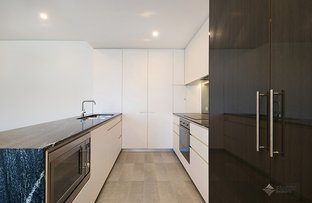 Picture of 614/8 Moreau Parade, East Perth WA 6004