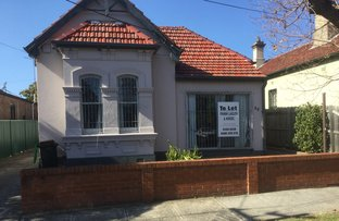 Picture of 88 Despointes , Marrickville NSW 2204