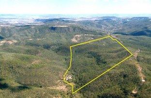151 Gormans Gap Road, Upper Flagstone QLD 4344