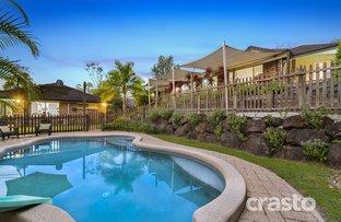 Picture of 31 Gardenia Drive, Bonogin QLD 4213