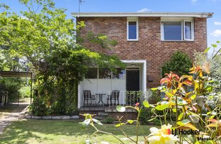 Picture of 29 Bailey Place, Yarralumla ACT 2600