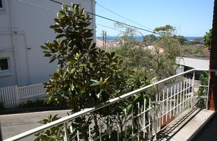 Picture of 8/46 French Street, Maroubra NSW 2035