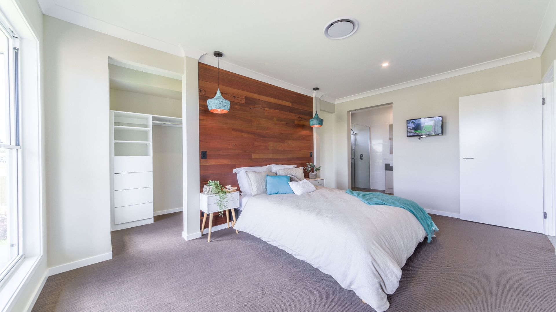 Lot 701 Hutley Drive, Lennox Head NSW 2478, Image 2